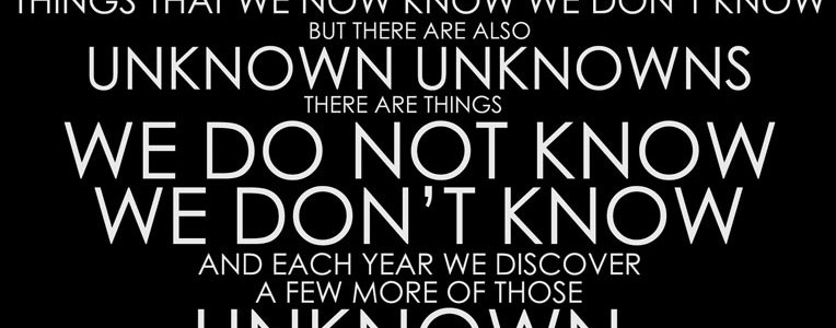 Unknown-Knowns-invert